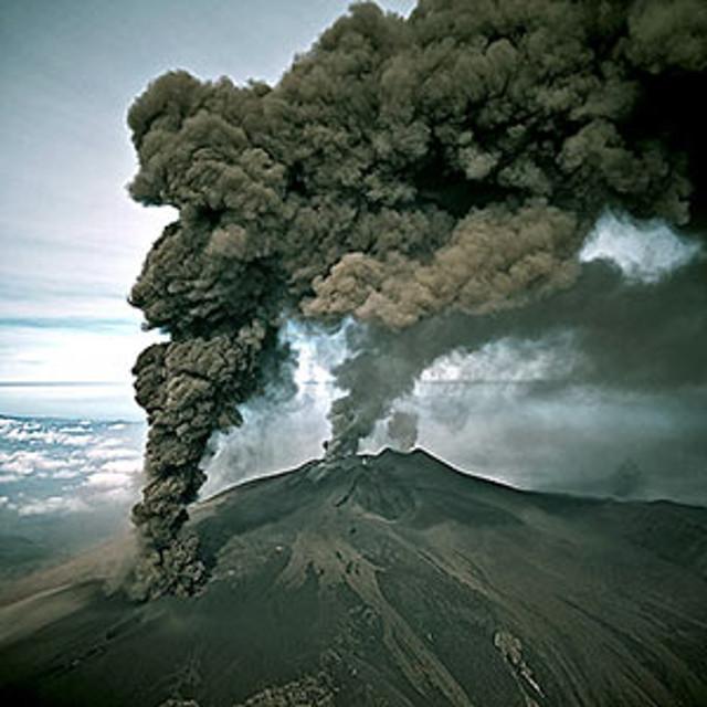 La divina terra dell 39 etna tra eros e thanatos for Cenere vulcanica