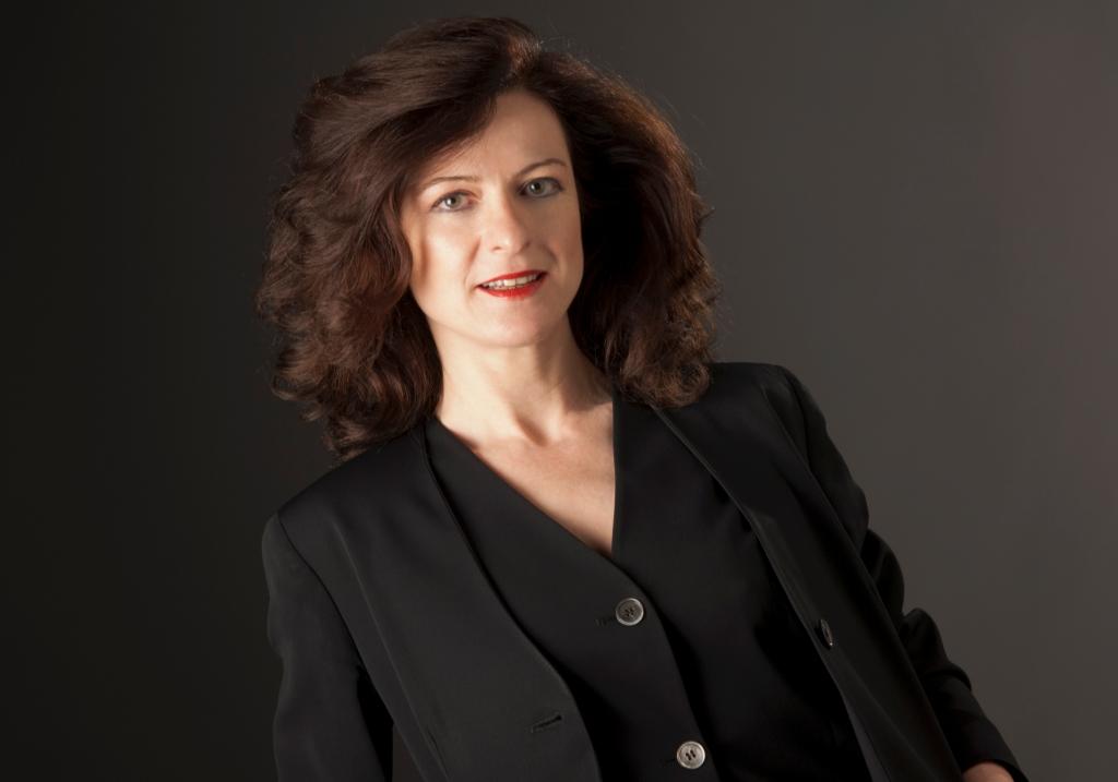 Graziana Maniscalco