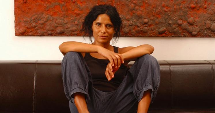 Gabriella Kuruvilla