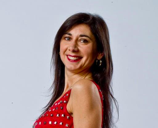 Gabriella Grasso