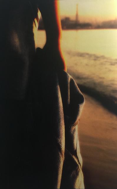 Soletudine, foto Cosimo Di Guardo