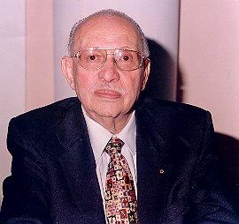 Domenico Danzuso