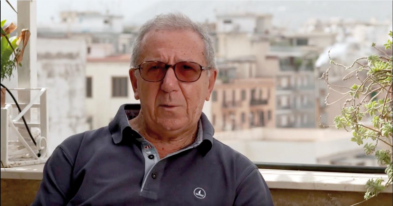 Piazzese: «In Sicilia ci sono delle eccellenze. Nonostante la politica»
