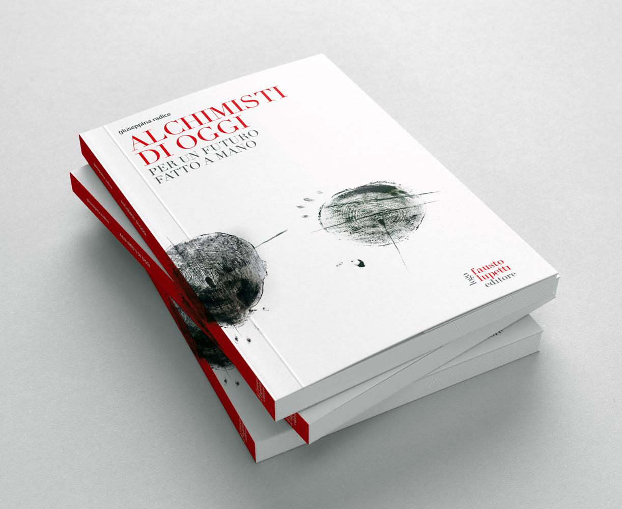 Il libro di Giuseppina Radice