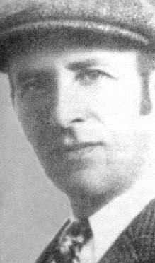 Assostampa, Uspi e Comitato pro-Géza Kertész delusi per la mancata intitolazione di una piazza all'allora allenatore del Catania ucciso dai nazisti