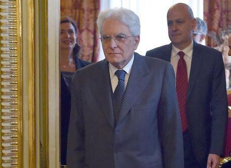 Palermo omaggia Sergio Mattarella con un concerto dell'Orchestra Sinfonica Siciliana