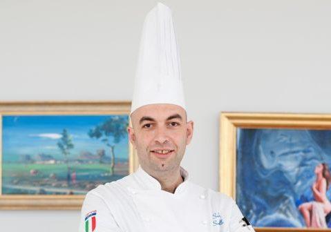 I cuochi etnei contro il sindaco di Catania Bianco per aver chiamato un non catanese come chef per le Fist ladies