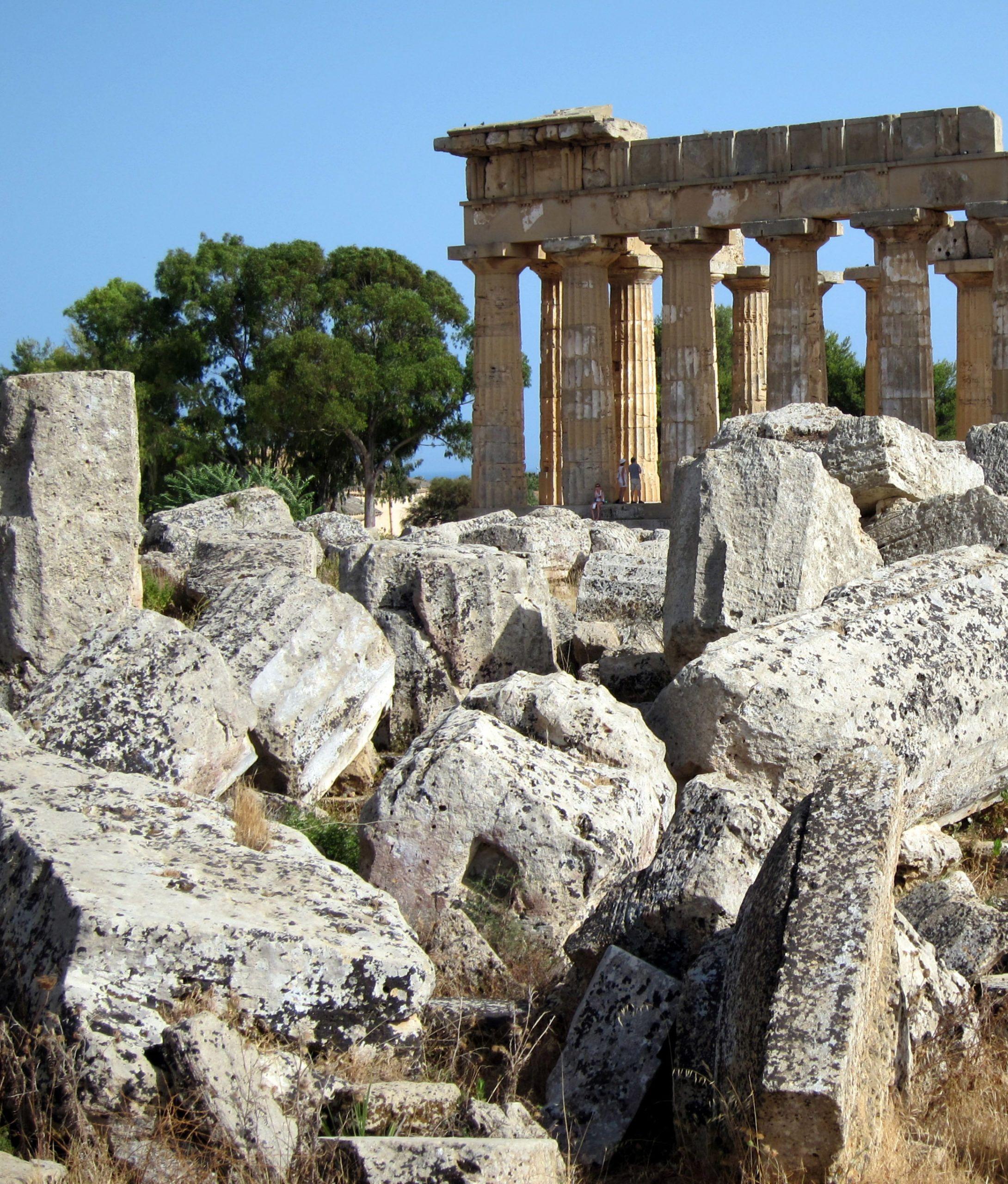 Enograstronomia e archeologia avvicinano Sicilia e Tunisia