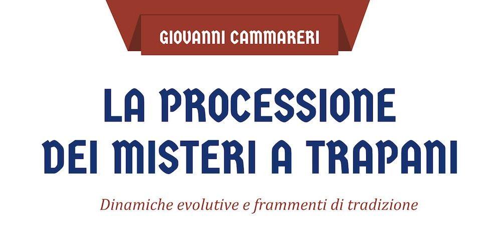 I Misteri a Trapani di Giovanni Cammareri, fascino antico fra sacro e profano