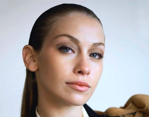 Eleonora Abbagnato direttrice del Corpo di Ballo del Teatro dell'Opera di Roma