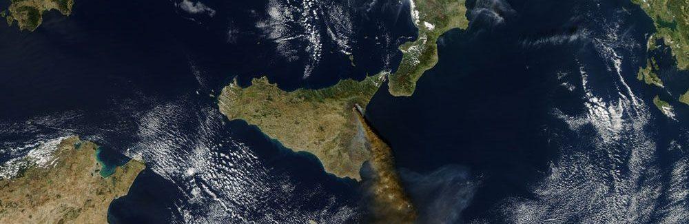 """""""Moviti femmu"""" l'Europa bigotta vuole fermare il mare"""