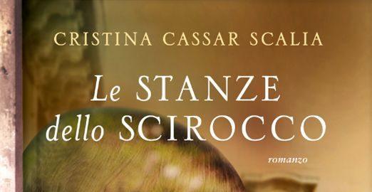 La Sicilia <i>mavàra</i> di Cristina Cassar Scalia