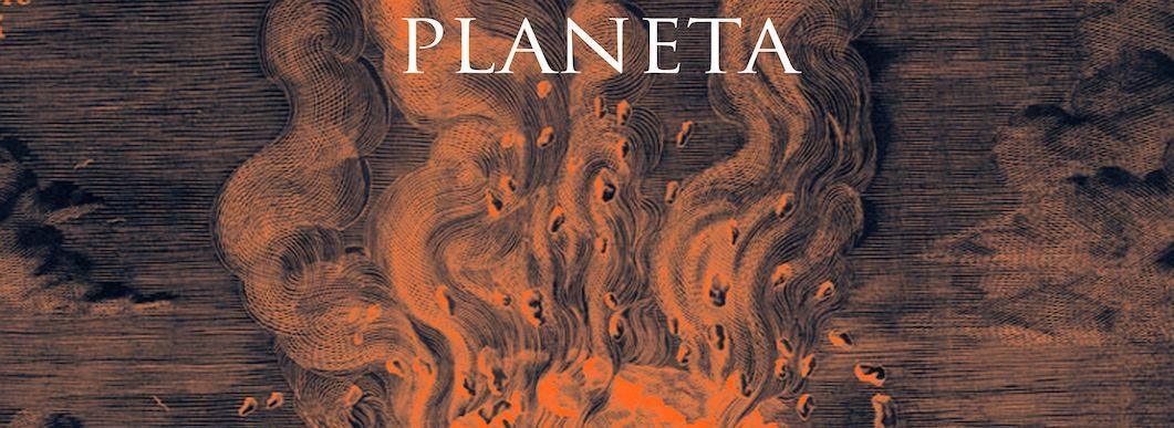 Sciaranuova Festival, con Planeta la vigna diventa palcoscenico