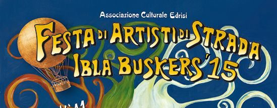Con i Buskers alla scoperta degli scorci più suggestivi di Ibla