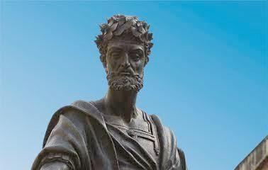 """Palermo, incontro alla Fondazione Federico II su """"La Sicilia negli itinerari europei dell'Imperatore Carlo V"""""""