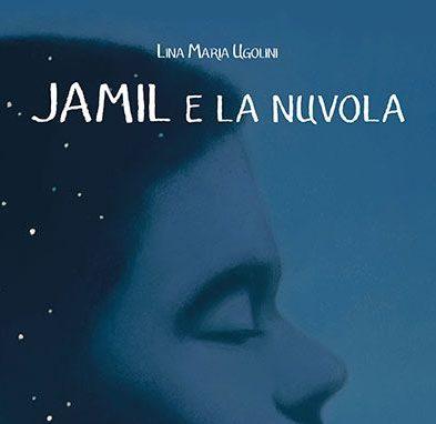 Jamil e la nuvola