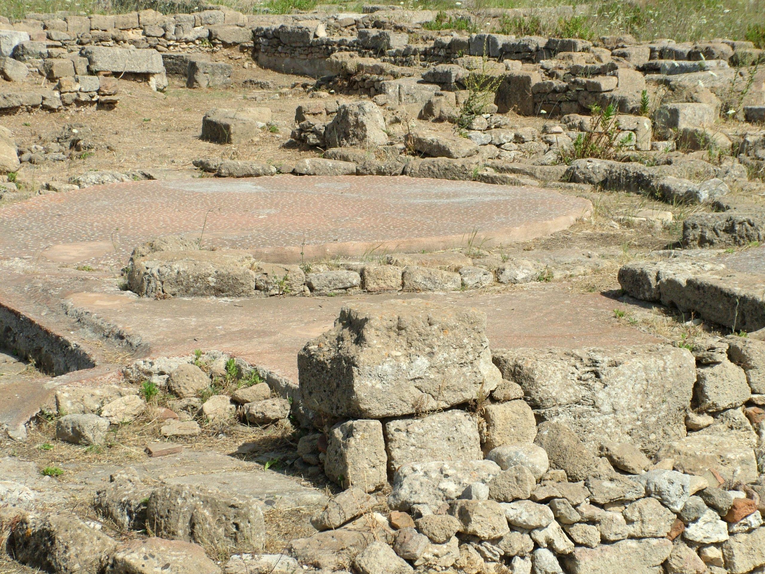 Noi guide denunciamo l'occasione mancata del turismo in Sicilia