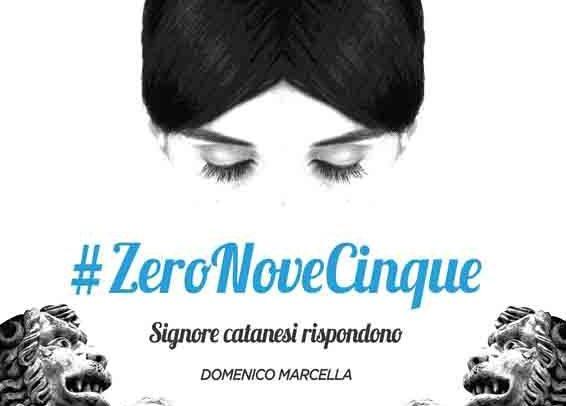 #ZeroNoveCinque