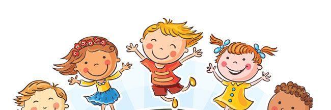 E se i bambini siciliani fossero più felici dei danesi?