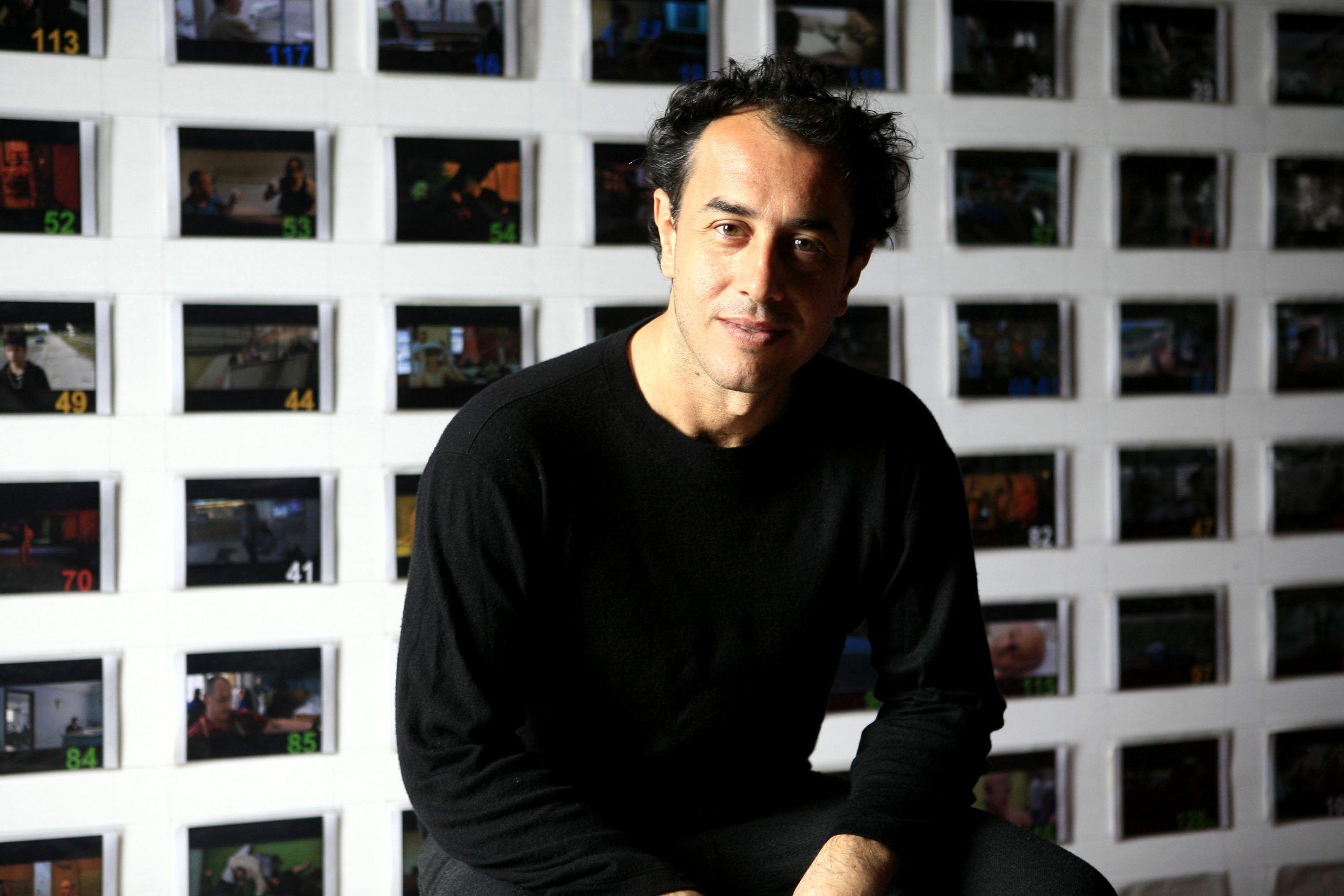 A Catania i casting per il prossimo film di Matteo Garrone. Si cerca un bambino