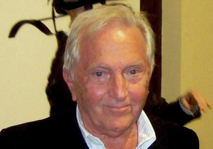 Vanni Ronsisvalle nuovo presidente della Fondazione Famiglia Piccolo di Calanovella