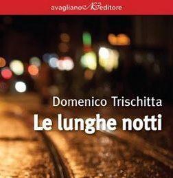 Domenico Trischitta: «Adorata Catania ti odio ma non ti lascerò mai»