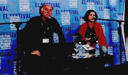 Festival del Cinema di Frontiera, dopo Cuba arrivate richieste da altri festival internazionali