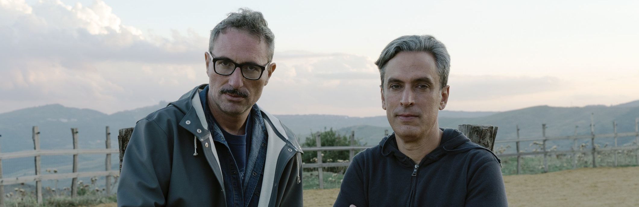 Cannes, <i>Sicilian Ghost Story</i> di Grassadonia e Piazza apre la <i>Semaine de la critique</i>