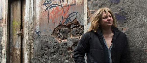 Franchina: «Le prostitute di San Berillo vogliono collaborare»