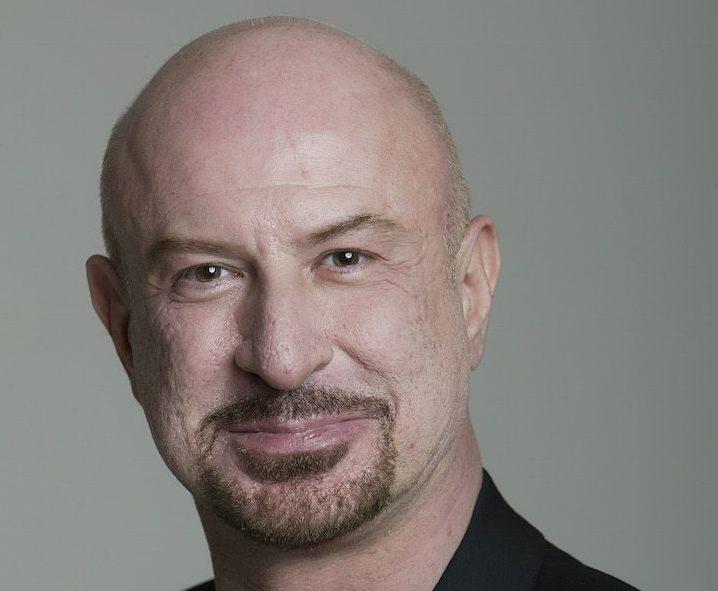 Sebastiano Lo Monaco, 40 anni a teatro nel segno di Pirandello
