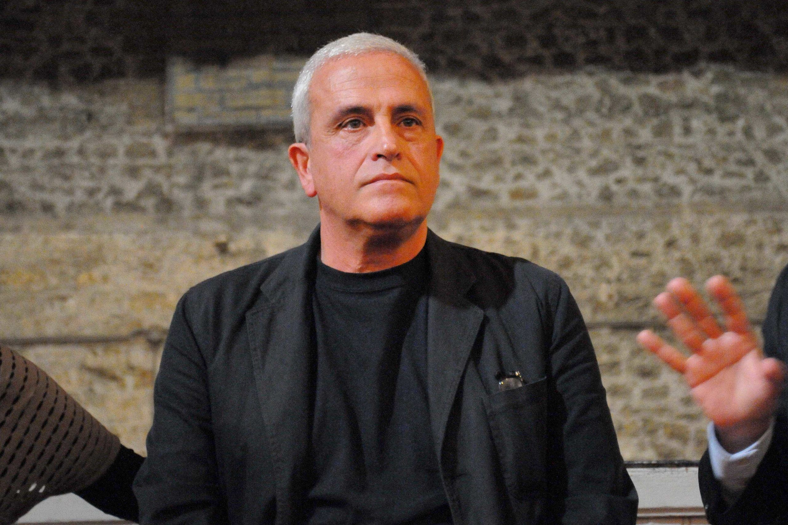 Il Ministero premia il Teatro Biondo di Palermo per la qualità e quantità della proposta artistica