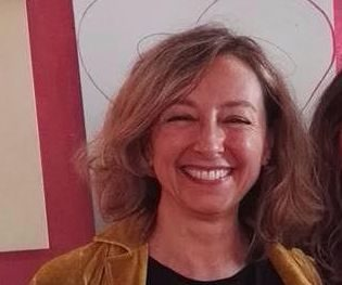 Vittorio Sgarbi attacca lo Stabile di Catania sulla nomina a direttore di Laura Sicignano