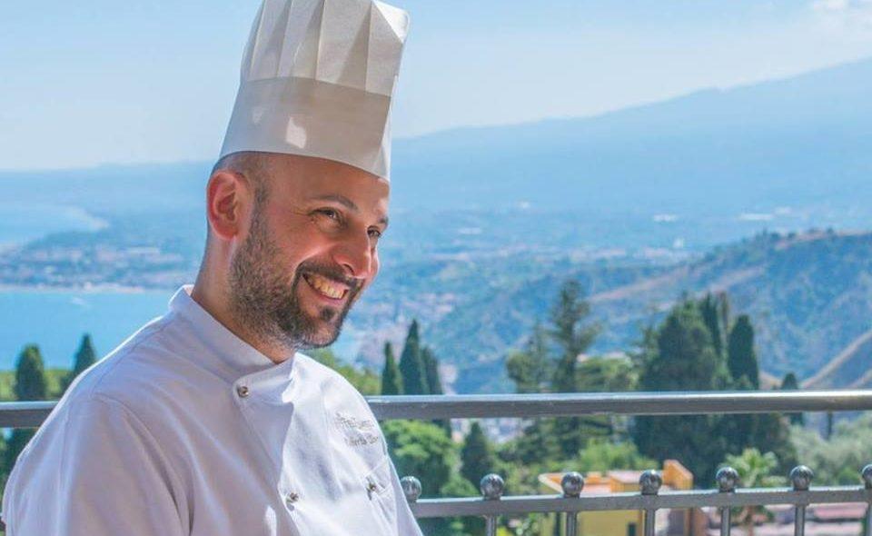 Roberto Toro: «Lo chef è un compositore, accosta gli alimenti in una sinfonia di sapori»