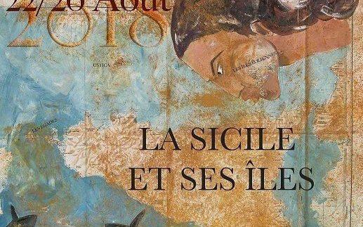 Il Sicilia Queer filmfest rappresenta la Sicilia al Festival International du Film Insulaire de Groix