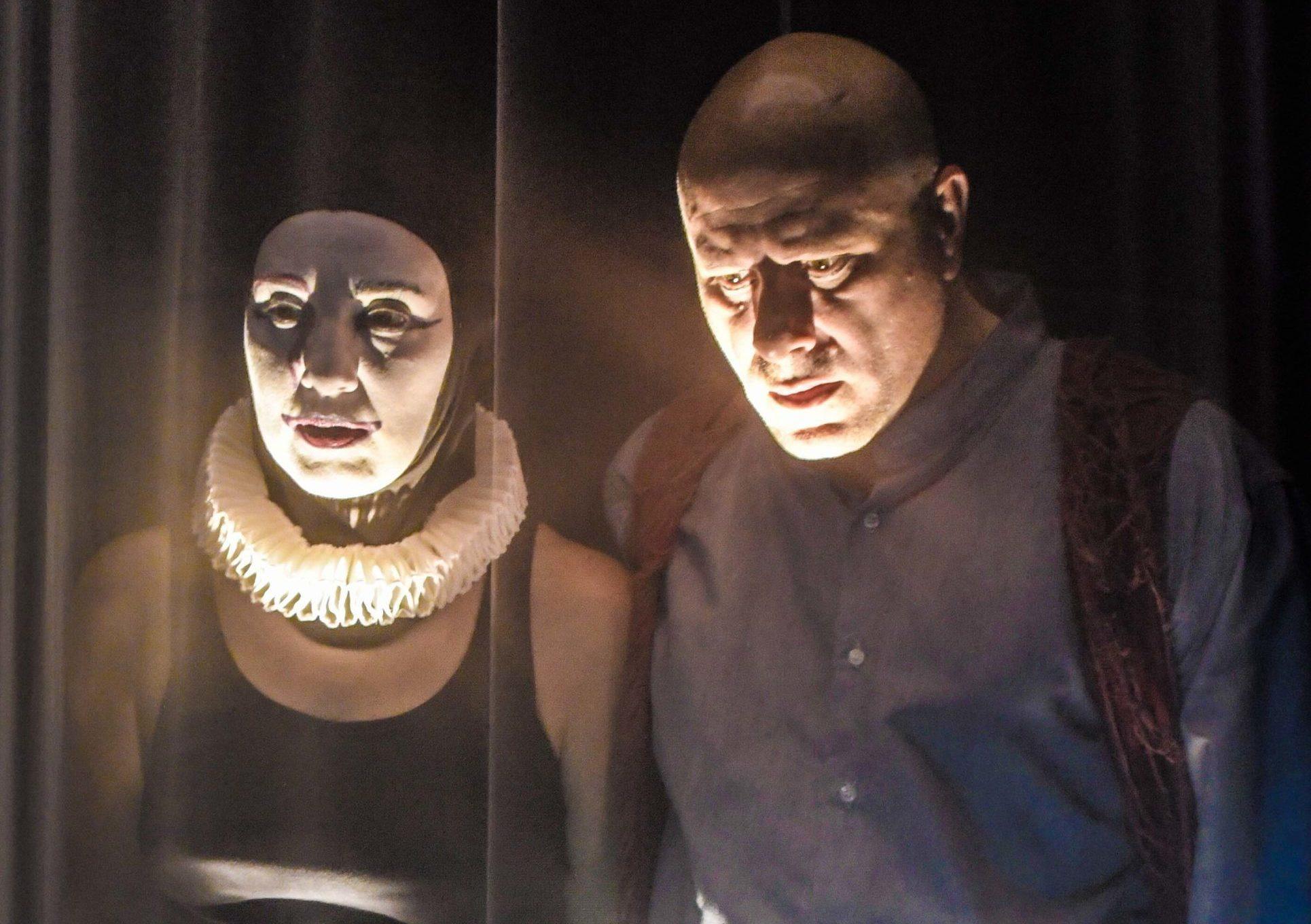 Faust ovvero Arricogghiti u filu