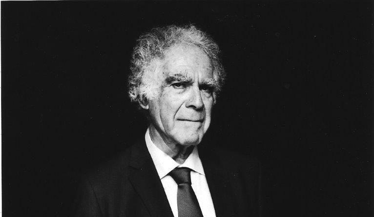 A Carlo Ginzburg  il Premio letterario Giuseppe Tomasi di Lampedusa