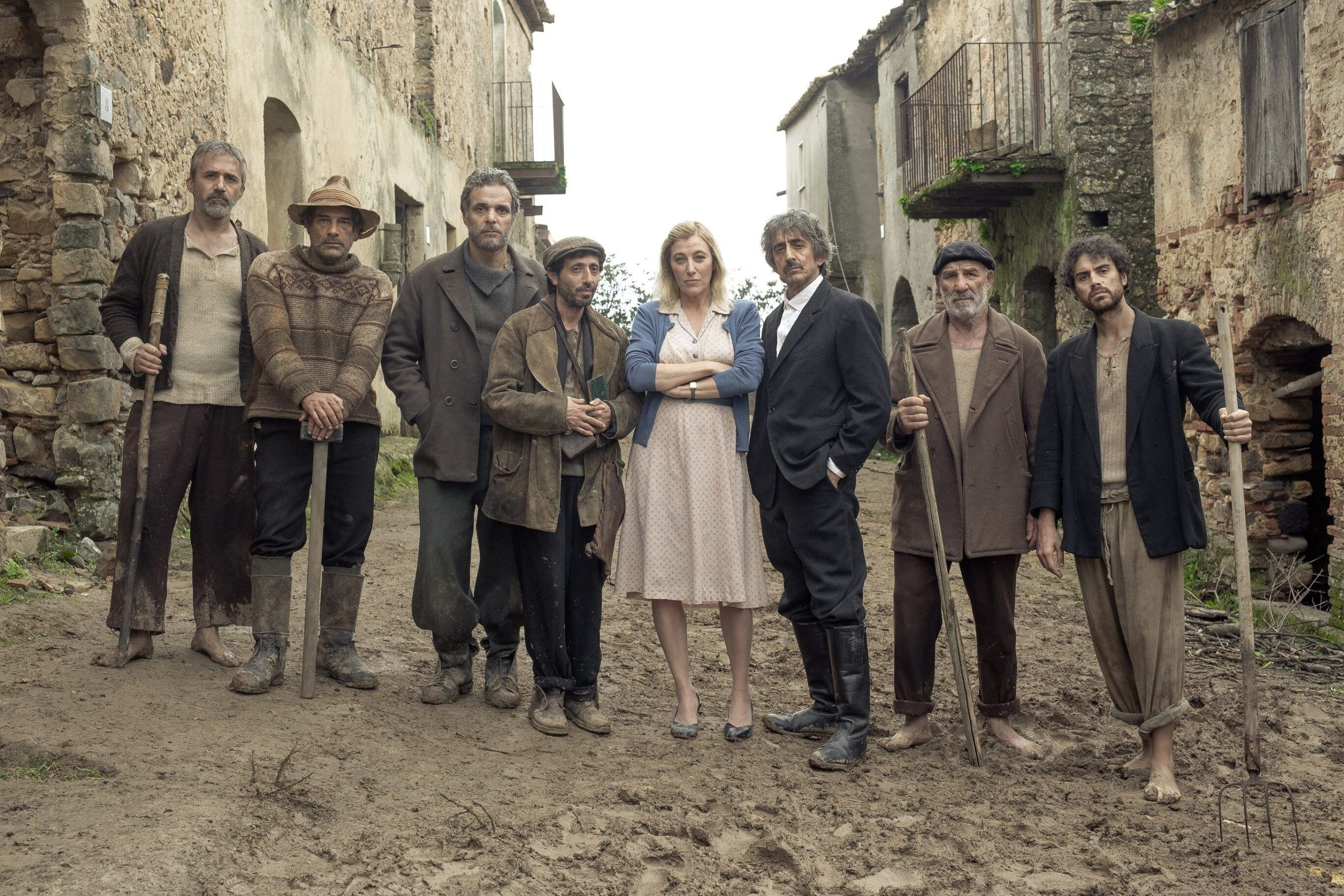Taormina FilmFest, il grande cinema è nella Perla dello Jonio