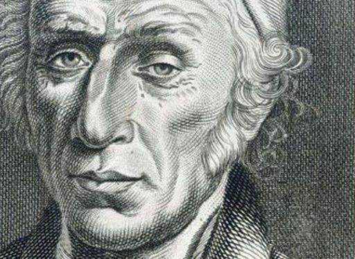 Rendiamo giustizia al poeta sovversivo Domenico Tempio