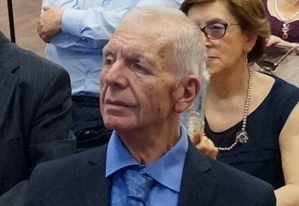 «Catania non dimenticherà l'amore per l'opera di Tony Maugeri»