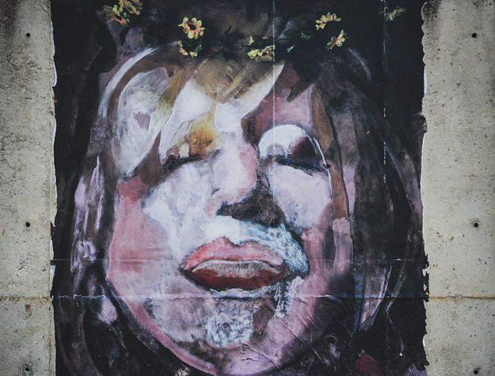 """""""Palermo Free from Prejudice"""", Acquedolci accoglie l'opera """"censurata"""" di Irene Falci"""