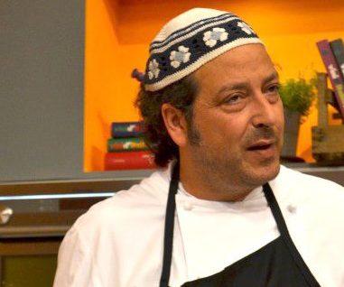 """Il legale di Carmelo Chiaramonte: """"Lo chef estraneo ai fatti contestati, la cannabis usata per sperimentazioni gastronomiche personali, mai ceduta a terzi"""""""
