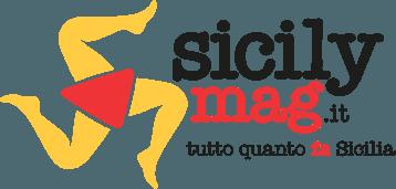 SicilyMag