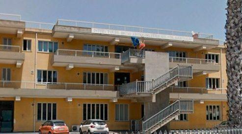 Un milione e 200 mila euro alla scuola Bartolo di Pachino