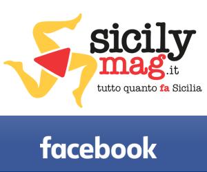 Sicilymag su Facebook