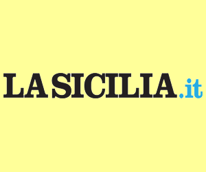 La Sicilia medium rectangle