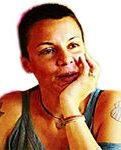Barbara Giangravè: «Io truffata dal premio Augusta chiedo rispetto per gli scrittori emergenti»
