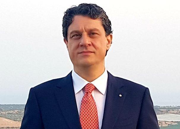 Teatro Massimo Vincenzo Bellini di Catania, sarà Giovanni Cultrera il Sovrintendente