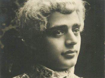 A Catania si parla di Giuseppe Anselmi, l'ultimo divo del Belcanto