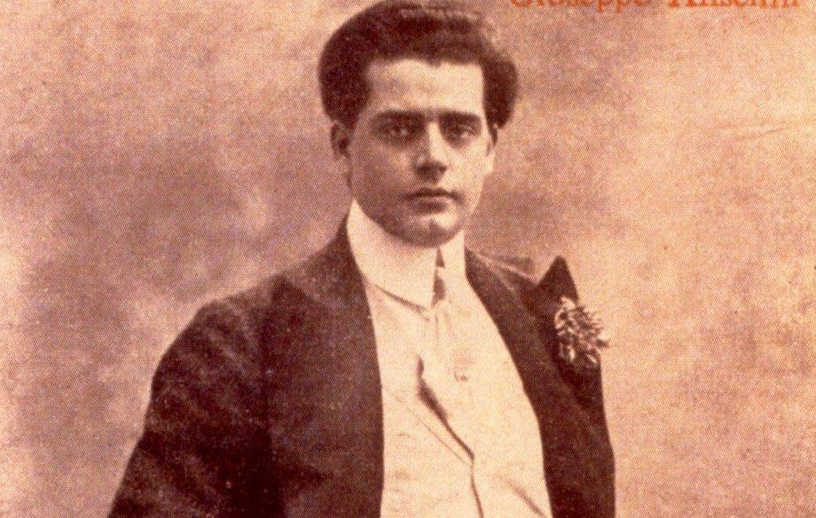 Giuseppe Anselmi, il divo del Belcanto che lasciò il cuore alla regina di Spagna
