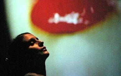 Per pochi intimi l'eterno femminino di Medea Kalì, donna e barbara